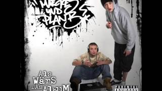 Maeckes & Plan B - Orsons Kleine Farm (feat. Tua & Kaas)