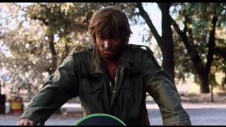 Переполох 1981 Ruckus 1981 Trailer HD