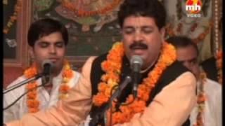 Nitayi Gaur Radhe Sham-----Bhaiya Kishan Das