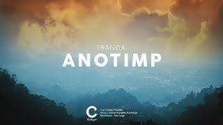 Tranda - ANOTIMP (Official Audio)