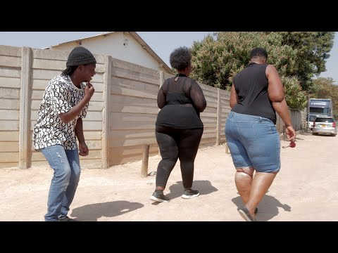 Download BACK VIEW 😭🙆😂(ZIM COMEDY)