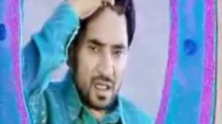 Latest new  punjabi song speaker by mintu dhuri