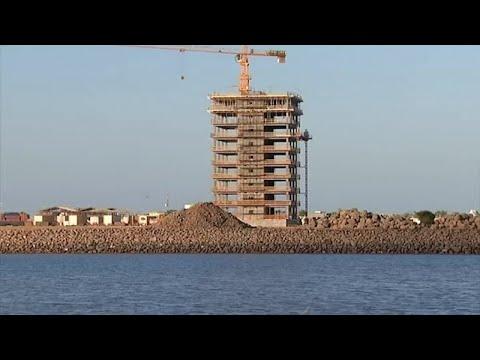 Djibouti, Nouvelle tarification au port de Doraleh