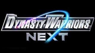 Dynasty Warriors Next обзор игры для PS Vita тест-драйв