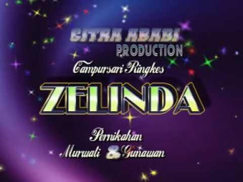 Suket Teki - Zelinda Live Sengon Jatiyoso