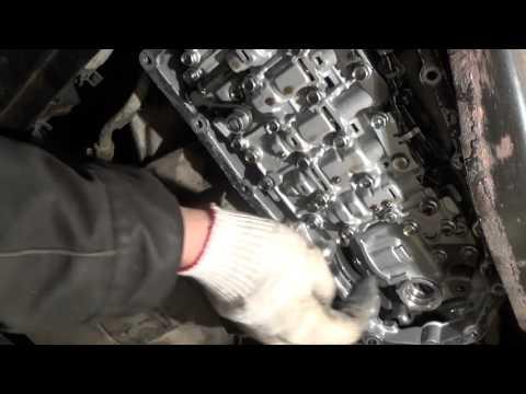Ремонт Ниссан низкие цены на ремонт и сервис Nissan в Москве
