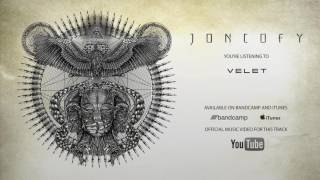 Gambar cover Joncofy - Velet (streaming)