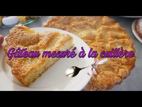 gÂteau-aux-pommes-faÇon-tarte-aux-10-cuillÈres//pas-besoin-de-balance