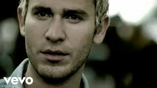 Watch Lifehouse Broken video