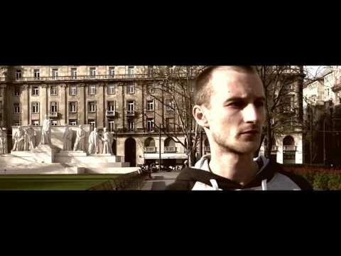 KompleX - Itt Marad Minden [Official Music Video]