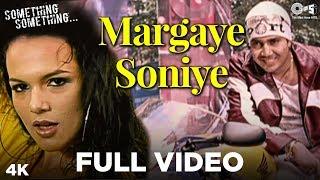 Marge Sohniye Full Video - Something Something | Mika Singh | Punjabi Hits