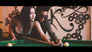 Khánh Jayz - Cuộc Đời Anh Em Tao ( Official MV )