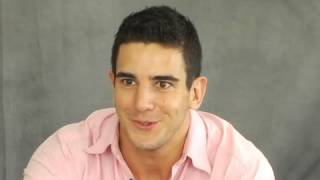 Gambar cover Danny Araujo