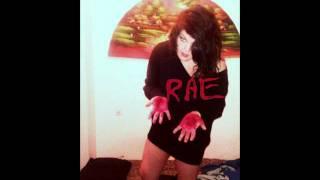 Video Rae Bergman -  Around My Neck download MP3, 3GP, MP4, WEBM, AVI, FLV Mei 2018