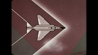 Vision in Military Aviation (Dept of the Navy, 1963)