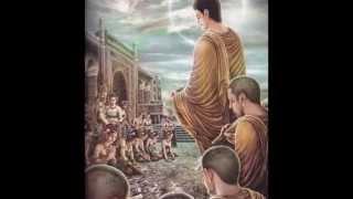 เพลง พระรัตนตรัย – สุเทพ วงศ์กำแหง
