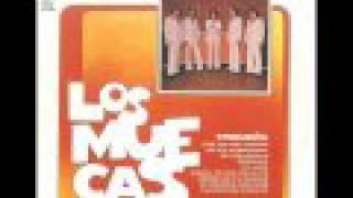 LOS MUECAS TRIGUEÑA 1979 CANTA PANCHO .wmv