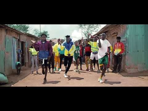 B2C ENT   TANGO  Latest Ugandan Music 2019 HD