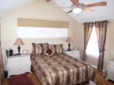 Long Beach Island Duplex For Sale -5 E. Virgina Ave in Beach Haven Park