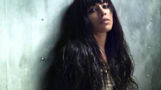 Winner Eurovision Loreen ''The Best Of''