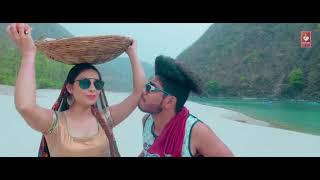 Haryanvi Top Mashup 4 ¦ Gaurav Bhati, Ishika Tomar ¦ Latest Haryanvi Songs Haryanavi 2018 ¦ DJ Songs