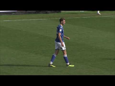 Macclesfield v Newport C