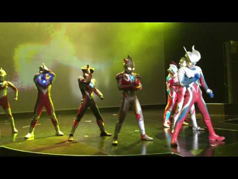 ultraman-live-in-genting:-revenge-of-baltan-2016