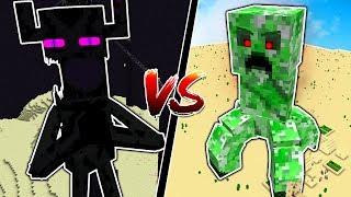minecraft-ender-colossus-vs-creeper-titan