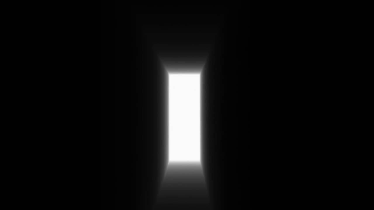 Spooky door open intro & Spooky door open intro - YouTube pezcame.com