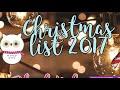 FLUFFY PILLOWS AND FUZZY SOCKS|| Christmas shopping (vlog3)