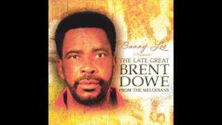 Brent Dowe - Swing & Dine