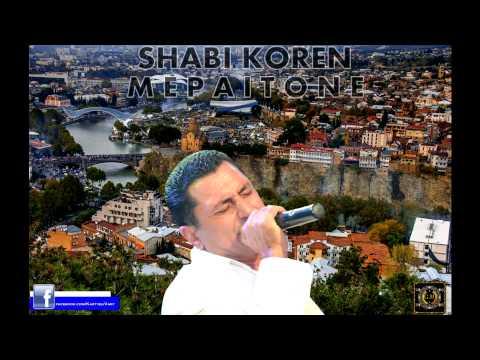 Shabi Koren -  MEPAITONE