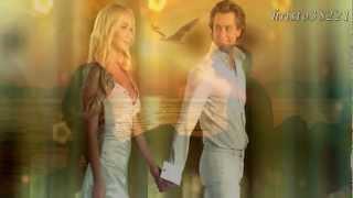 Sandra Petrosova  -  Only you in this world.avi