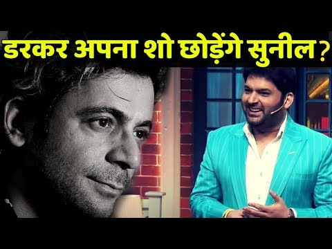 'The Kapil Sharma Show' VS 'Kanpur Wale Khuranas' || Fans Chooses This Show