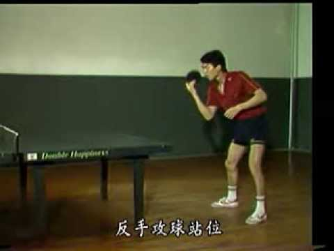 江嘉良教學片 Jiang Jia Liang Instructional