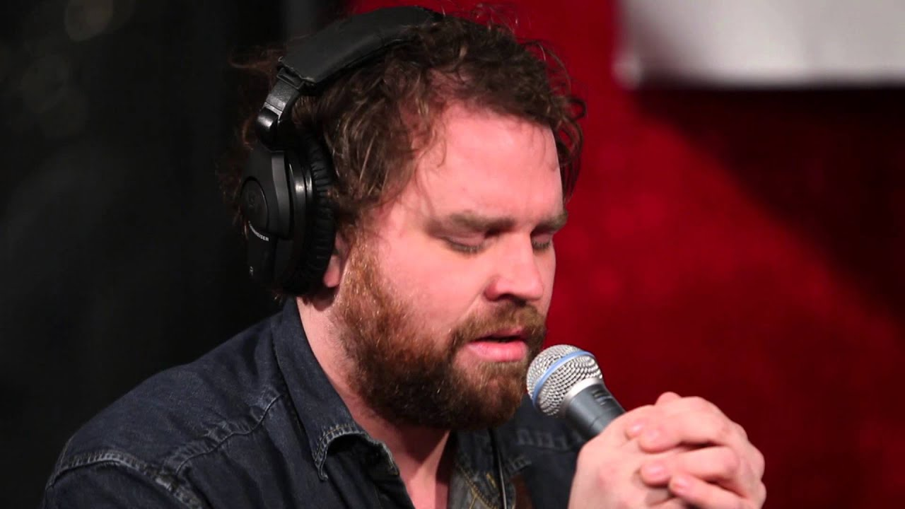 frightened-rabbit-state-hospital-live-on-kexp-kexp