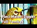 Nembak Zipper Materi Mudah Di Ingat  Mp3 - Mp4 Download