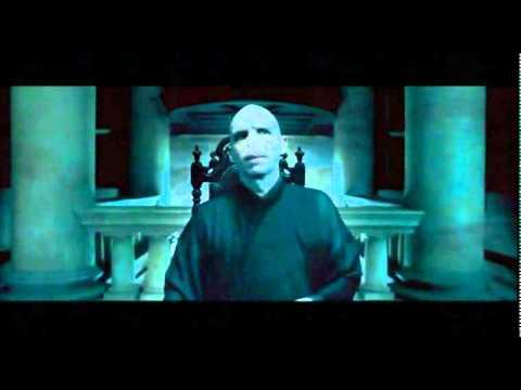 Harry Potter et les reliques de la mort Part 1 : Extrait 1 (VF) streaming vf
