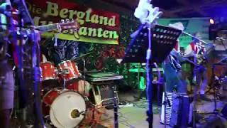 ",,Andreas Gabalier - Verdammt lang her"" Cover Bergland Musikanten"
