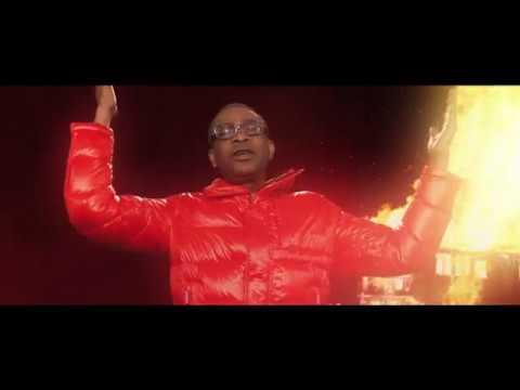 Youssou Ndour - Sapeurs Pompiers - Vidéo officielle Full HD