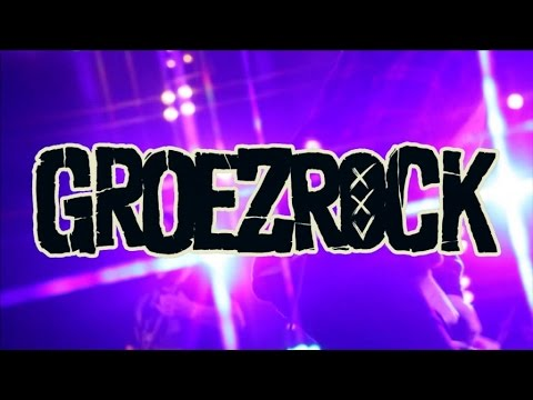 Frank Carter & The Rattlesnakes - Live at Groezrock 2016 Mp3