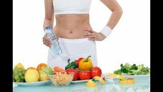 ★ 5 причин, почему диеты не помогают похудеть. Почему сбросить лишний вес не получается.