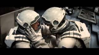 Interstellar || Sleeping At Last || Saturn