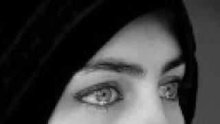 Frida Boccara - Un Jour, un Enfant
