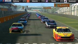 rr3 nascar richard petty motorsports champion cup 19 2 supafly crack 31 nascar