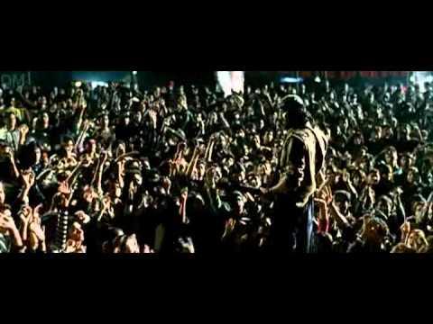 Jo Bhi Main hd 720p (Rockstar) (Video Song) [www.DJMaza.Com].avi
