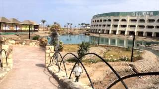 Egypt - Hurghada (March, 2016)(The video is from Hurghada, Egypt - hotel Golden 5 Diamond at Al Mas Resort & Aquapark. I want to thank you all who were there with me. It was the most ..., 2016-03-18T23:46:50.000Z)