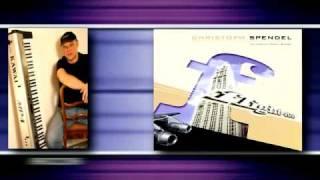 Christoph Spendel - Flight 408 - I love your smile (Dotzero remix)