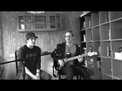 Mac Miller - Another Night [Cover]