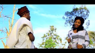 Selam Mitiku - Ko Siini - New Ethiopian Oromo Music 2018(Official Video)